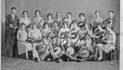 Seattle Mandolin Orchestra 1925