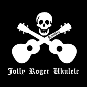 jollyrogerlogo