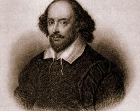 Shakespeare 5, 6, 7