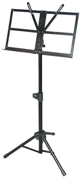 Yorkville BS-321 Music Stand