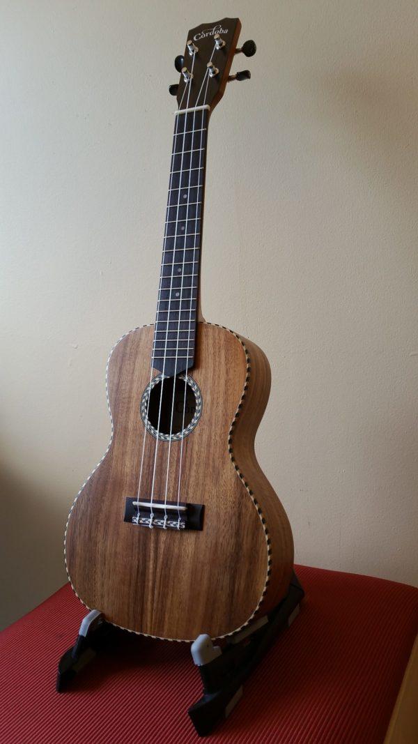 Cordoba25C