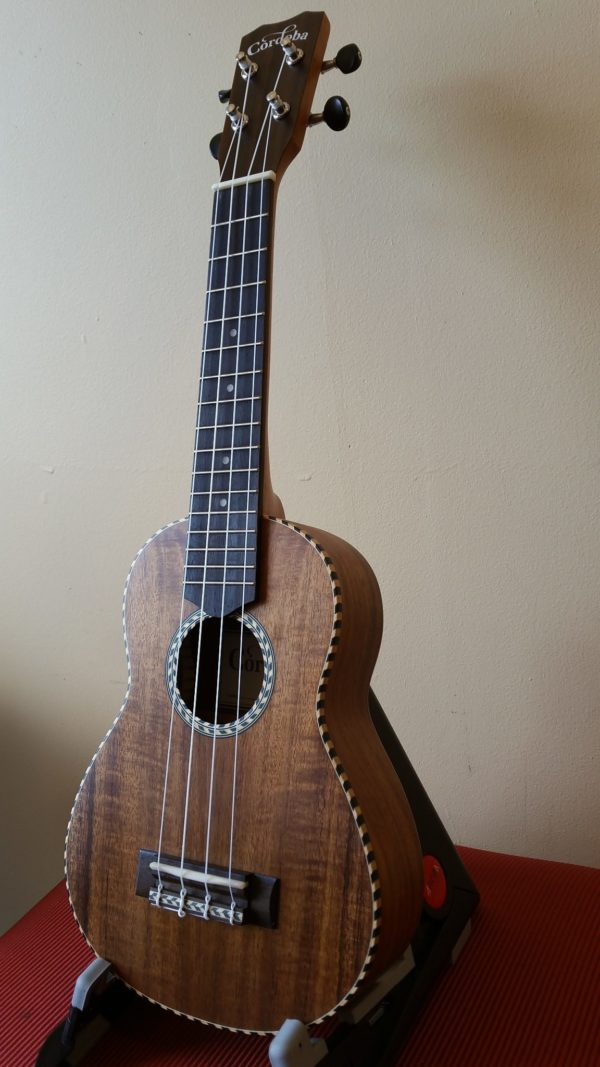 Cordoba25S