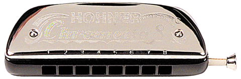harmonica8hole